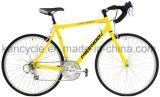 Bike дороги /Versatile велосипеда дороги скорости 700c 24 для Bike участвовать в гонке взрослый Bike и студента/Bike/дороги Cyclocross/Bike уклада жизни