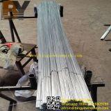 Galvanizado Double Single Loop Rebar Baling U Bagtie Wire