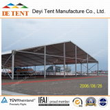 Warehouse를 위한 큰 Outdoor Tent