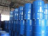 中国または高品質のキシレンのキシレン99.5%の/Xyleneの製造者