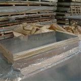 Strato di alluminio 3003 di alta qualità