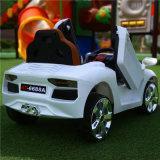Оптовая продажа электрического автомобиля малышей Ce Approved миниая