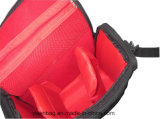 Sacchetto di spalla caldo della macchina fotografica di Digitahi di promozione di alta qualità di vendita