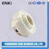 Cuscinetto a sfere profondo della scanalatura del cuscinetto di ceramica del cuscinetto di rotella 628/6 628/6-Z 628/6-2z