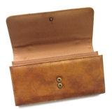 سيادات [بو] محفظة, [فشيونل] [بفك] محفظة