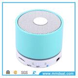 Audio 288f mini mini Bluetooth altoparlante senza fili esterno di alta definizione per formazione iniziale o il regalo