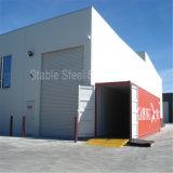 [لوو كست] صناعيّة [ستيل ستروكتثر] مستودع بناية