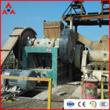 Kiefer Crusher für Stone Crushing (PE/PEX)