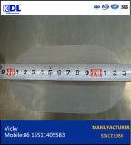 Filter-Ineinander greifen, Filter-Platte, Maschendraht-Platten-Hersteller
