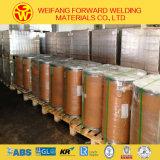 ドラム250kgのEr70s-6溶接ワイヤMagの溶接ワイヤの溶接ワイヤ