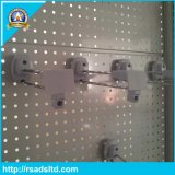 Vente en gros Anti-Theft Security Display Pegboard Hook