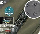 9 pantalones del combate de los colores, pantalones de la piel de tiburón de la caza que acampan al aire libre, bragas de entrenamiento, bragas militares, bragas del ejército, pantalones tácticos