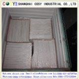 Scheda d'impermeabilizzazione della gomma piuma del PVC con l'alta qualità