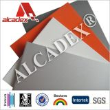 PE ACP CladdingかWall Materials/ACP Sheet/Construction Materials Panel