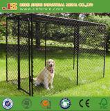 [2.3إكس2.3إكس1.6م] خارج كبير [فولدبل] كلب مربى كلاب يركض كلب مع إحاطة