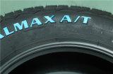 Автошины автомобиля снежка грязи PCR Paasenger резины покрышки автомобиля самого лучшего цены Китая новые/покрышки