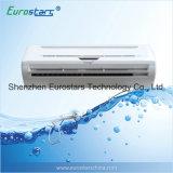Eurostars heiße verkaufencer Diplomqualitäts-Gebläse-Spule