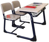 2015 nuovo Design School Furniture per Elementary School