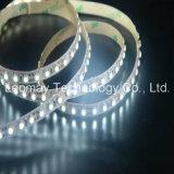 Der LED-Listen-Beleuchtung-SMD3528 LED Partei-Beleuchtung Streifen-des Licht-24V 9.6W