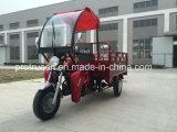150cc Cargo Triciclo De manera parecida Zongshen (TR-15)