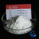 Corticosteroid Leverancier van uitstekende kwaliteit cas2392-39-4 van het Fosfaat van Dexamethasone van het Hormoon