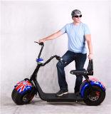 [هرلي] درّاجة كهربائيّة, إطار العجلة سمين درّاجة كهربائيّة