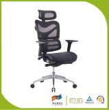 Cadeira da mobília de escritório do CEO do tipo de Jns