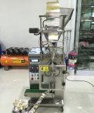 가득 차있는 자동적인 분말 충전물 & 밀봉 기계 (옆 밀봉)