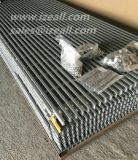 Safe und Reliable FRP Pultruded Grating