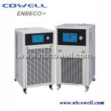 Refrigerador refrigerado por agua del estándar de ISO para la inyección plástica