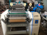 Yb-500 Single Extrusion PE Stretch Cling Wrapping Film Making Machine