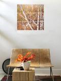 Peinture à l'huile décorative d'horizontal (ADB0079)