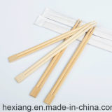 Promoção do restaurante Chopstick Hongkong Wedding Favers