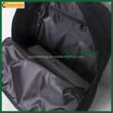 O melhor saco do esporte do saco de Duffel do Sell 420d (TP-BP227)
