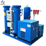 Psa Industrial / Medical Oxygen Generator