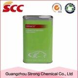 Hoogst Transparante AcrylHars Mej. K-Fast Drying Hardener
