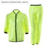 Задействуя куртки Джерси плаща пальто дождя ветра верхней части цикла велосипеда Bike водоустойчивые Windproof