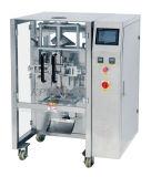 Vffsの液体のBagging機械/自動