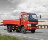 4 tonnes de camion 1048 léger de carlingue