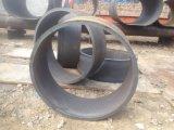 Tubo d'acciaio saldato A53