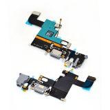 iPhoneの置換修理(6プラス5G 5S 5C 4G 4Sと6S)のための卸し売り携帯電話の予備品