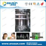 セリウムの一体鋳造機械を満たす公認のPulpaジュース