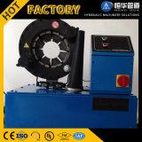 Big Discount China Nouveaux outils de serrage hydrauliques à sertir!