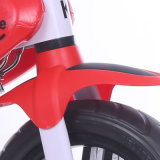 Triciclo Foldable da roda do bebê 3 do tipo de Tianshun