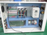 router da tavolino di CNC di 600*900mm Jinan piccolo da vendere