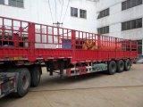 機械を持ち上げる1500mm中国の自動具体的な管