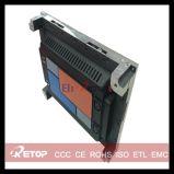 Pared video LED Display/LED de la pantalla de interior del Tl 1.923/