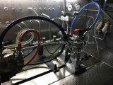 Испытание Eup/Eui стоит стенд испытания впрыскивающего насоса тепловозного топлива