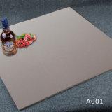 Innenwand-Fußboden-Gebrauch GleitschutzBathroom&Kitchen keramische Matt Fliese