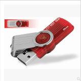 Het Geheugen van de Flits USB